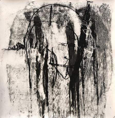 Gérard Alary, les trois vies de ma mère, 2007