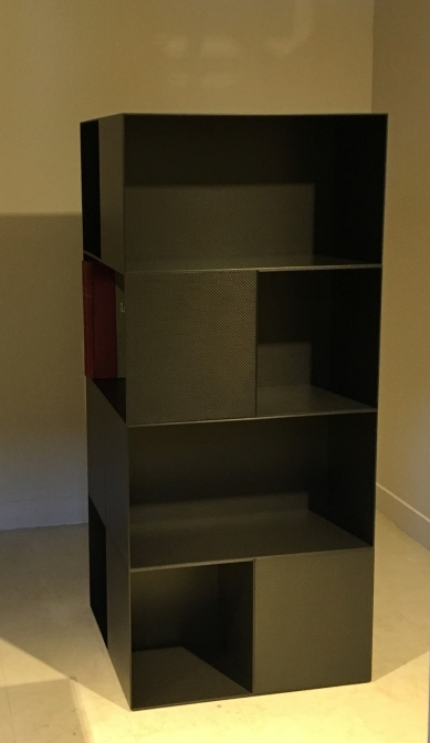2.-martin-szekely-rangement-2013-collection-manière-noire-fibre-de-carbone-résine.-1655-x-69-x-69-cm.-fabrication-cogitech.-collection-particulière..jpg