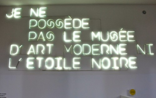 neon-pierre-huygue