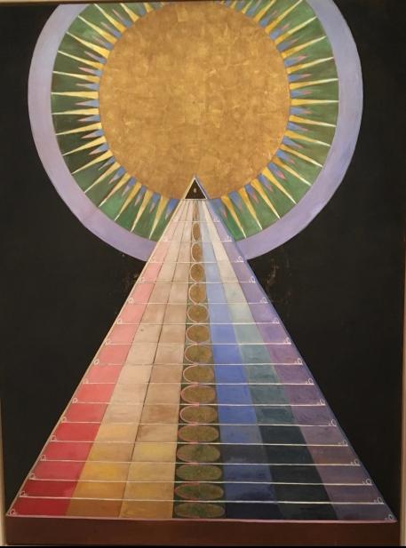 5.-hilma-af-klint-group-x-nc2b02-altarpieces-oil-and-metal-leaf-on-canvas-238-x-197-cm.jpg